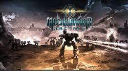 MechWarrior Tactics атакуют браузеры