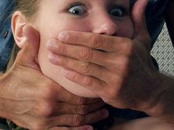 Очередное изнасилование на Николаевщине