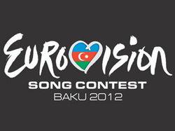 Как Баку готовится к Евровидению?