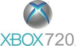 Xbox 720 появится не ранее осени 2013-го года