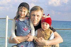Подробности гибели киевлянина в «Буковеле»