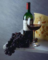 Когда будет открыт Институт вина в Грузии?