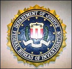 ФБР будет учиться реформам в Грузии