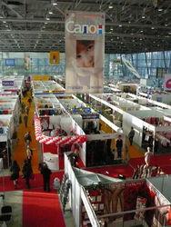 Кто представит Таджикистан на престижной выставке в России?