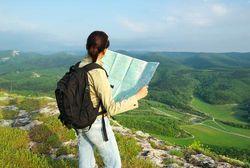 Как в Молдове отметят Всемирный день туризма?
