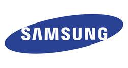 Samsung выкупает у Sony 50% акций