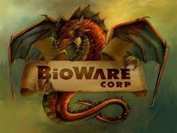 Интернет-тролли затравили сценариста BioWare