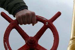 Узбекистан опровергает прекращение поставок газа Таджикистану