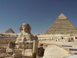 За что убили российского туриста в Египте?