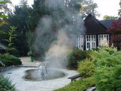 Чем Чехия намерена привлекать туристов в 2013 году?