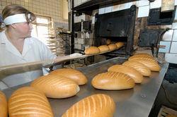 В Бишкеке появится турецкая пекарня