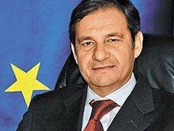 Кризис в Европе не повлияет на отношения с Украиной