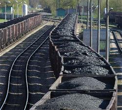 Сколько радиоактивного угля вывезено из Бишкека?