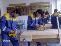 Программа занятости охватит казахстанское село