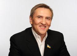 Почему мэр Киева не вышел на работу?