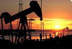 Ирак выразил намерение торговать с Украиной нефтью и газом