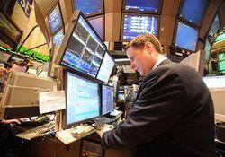 Как началась неделя на мировых фондовых рынках?