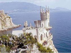 Крымские предприниматели: на что рассчитывать в 2012 году?