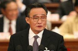Узбекистан и Китай удвоят двухсторонний торговый оборот