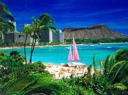 Законопроект об покере-онлайн отклонили в штате Гавайи