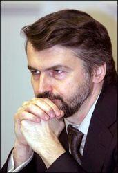 Рубль ждет девальвация?
