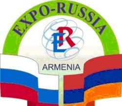 EXPO-RUSSIA ARMENIA