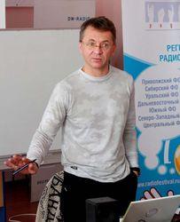 На самом ли деле журналист уволен за критику Валентины Матвиенко?