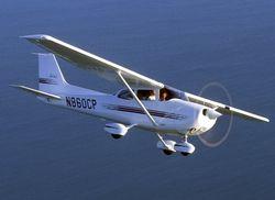 Американский подросток пережил вторую в своей жизни авиакатастрофу