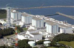 Миру грозит опасность из-за аварий на японских АЭС