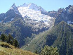 Чем Кавказ привлечет новых туристов?