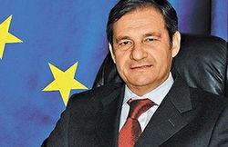Что выберет Украина - ТС или ЕС?