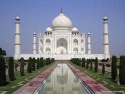 Россиянам стало проще получать визу в Индию