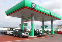 Зарубежные владельцы авто должны расплачиваться валютой на АЗС Беларуси?