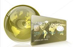 Интернет-банкинг: игрушка или необходимость для инвестора?