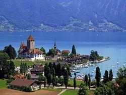 Швейцарские компании – наиболее дисциплинированные в мире плательщики по счетам
