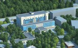 Инвесторам: в столице Армении будет открыт современный онкоцентр