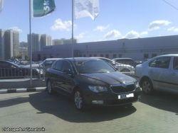 Что не поделили покупатели и охрана автосалона в Подмосковье?
