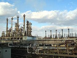 Каков размер прибыли лидера химической отрасли Узбекистана?