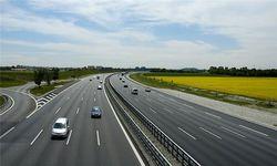 Сколько будут стоить новые дороги в Украине?