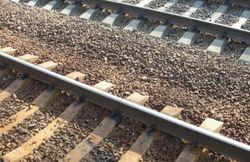 Почему были приняты изменения к Закону Узбекистана «О железнодорожном транспорте»?