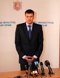 Георгий Псарёв