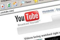 На YouTube создали канал с полнометражными фильмами от «Мосфильма»