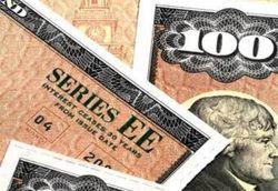 Из-за чего гособлигации США могут потерять около $100 миллиардов?
