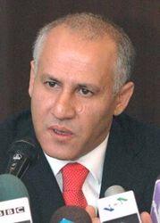 Какова основная проблема азербайджанского рынка труда?