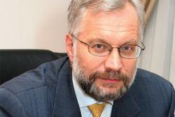 Г. Марченко