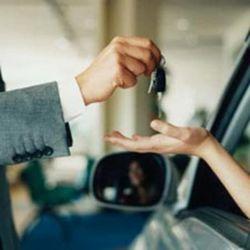Инвесторам: в Грузии активизировалось автокредитование