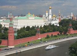 По каким показателям Москва сравнится с Канадой?