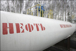 Продолжатся ли поставки нефти в Беларусь?