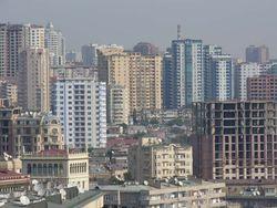Появится ли в Азербайджане доступное жилье?