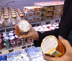 Какие нарушения обнаружены в торговых сетях армянских регионов?